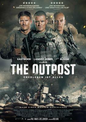 Box Office Deutschland